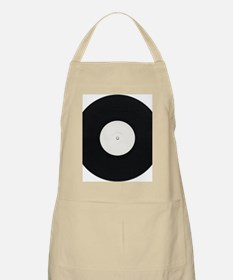 White Label Apron