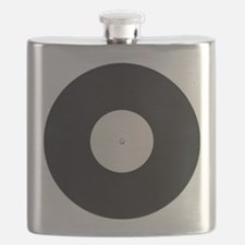 White Label Flask
