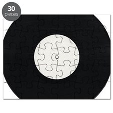 White Label Puzzle