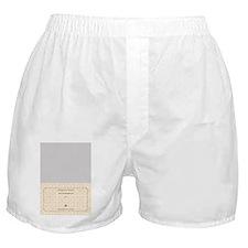a1502a61-2f5a-4897-9c85-e89d6cd2c0a3_ Boxer Shorts
