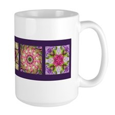 Gardeners Stackable Mug Art Mug
