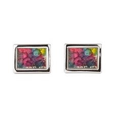 Breathe Cufflinks