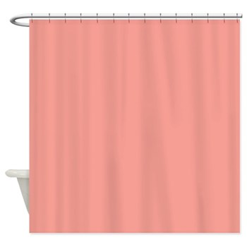 The Shower Curtain | Home