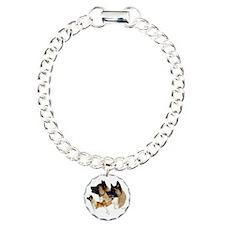 Akita Multi Bracelet