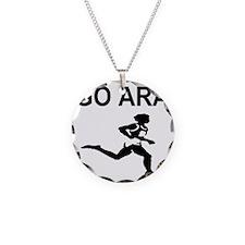 GO ARA Necklace