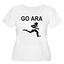 GO ARA T-Shirt