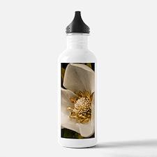 Strawberry flower Water Bottle