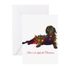 delightful Greeting Cards