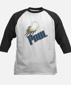 Personalized Paul Tee