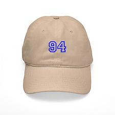 #94 Cap
