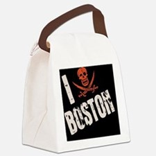 i-pir-boston-OV Canvas Lunch Bag