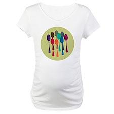 spoons-fl13 Shirt