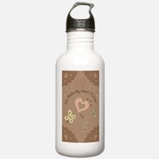mh_3_5_area_rug_833_H_ Water Bottle