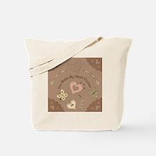mh_napkins_825_H_F Tote Bag