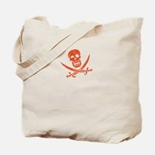i-pir-neworleans-DKT Tote Bag