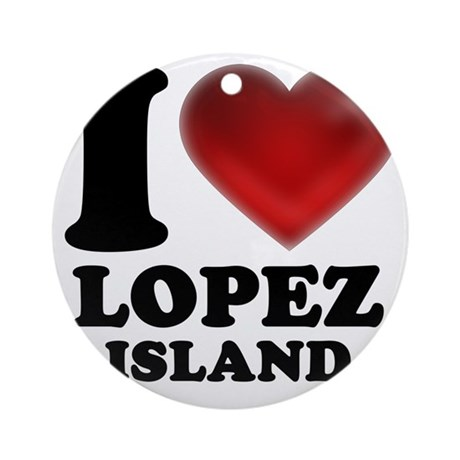 lopez island chat Planning a dog friendly vacation in lopez island, wa if you need help deciding where to stay, play, or eat with fido, you've come to the right place get the.
