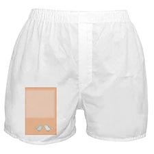 4738dd10-8d79-496f-8225-94d2b73f4c32_ Boxer Shorts