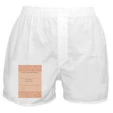 46a1c267-0a1d-4b3f-bcce-1075f154ca22_ Boxer Shorts