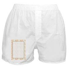 ffd0763f-f9f3-4242-824f-98f197794449_ Boxer Shorts