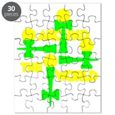 green2 ATW 6 Puzzle