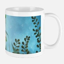 lm4_Key Hanger Mug