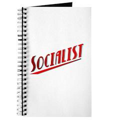 Socialist Journal