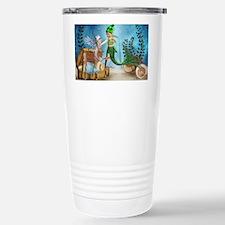 lm4_Rectangular Canvas  Travel Mug