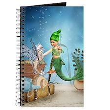 lm4_clipboard Journal