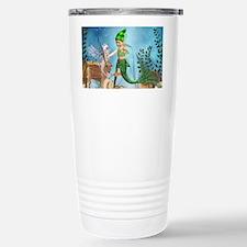 lm4_Cocktail Platter 74 Travel Mug