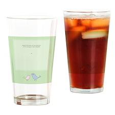 806d7b3e-94e3-4a41-ba1f-d6de777cc0b Drinking Glass