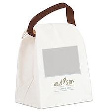 23f3485d-4313-4f5e-b253-e4e0b50fb Canvas Lunch Bag