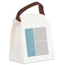 569f864b-5d2c-4eac-9a37-671f80588 Canvas Lunch Bag