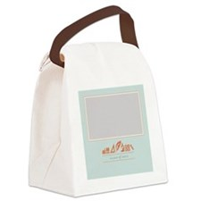 e684e2d9-649b-41a2-8453-5747a35ea Canvas Lunch Bag