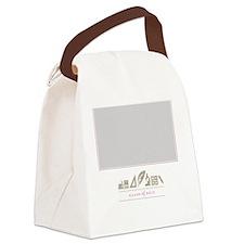 d41adcf8-949c-40c4-968e-584010279 Canvas Lunch Bag