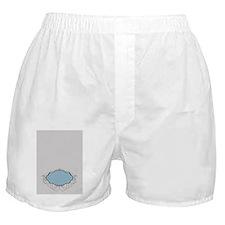 c1873a87-a4c4-4048-9e72-9aefefb14ae6_ Boxer Shorts
