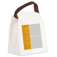 d0ad2d19-fd9c-4c12-8aa2-4a38c4498 Canvas Lunch Bag