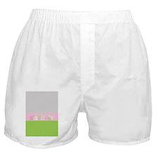 1a415e10-e38f-4a17-bd16-aa2df126c4f3_ Boxer Shorts