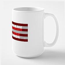 Come and Take It (Flag) Mug