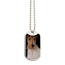 Lovey Dog Tags
