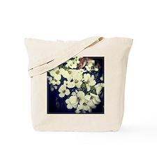 blossoms brandon Tote Bag