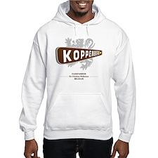 Koppenberg Hoodie