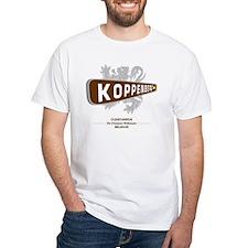 Koppenberg Shirt