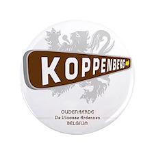 "Koppenberg 3.5"" Button"