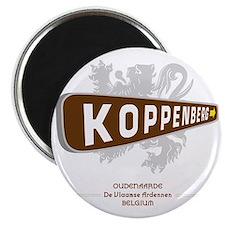 Koppenberg Magnet