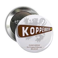 "Koppenberg 2.25"" Button"
