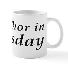 thorbumper Mug