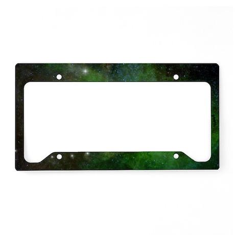gs_Cocktail Platter 744_H_F License Plate Holder