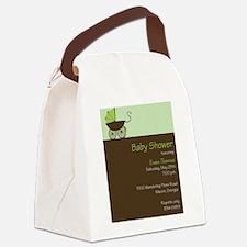 ibd-5i-090_proof Canvas Lunch Bag