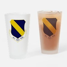 46th TW Drinking Glass