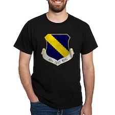 46th TW T-Shirt
